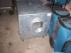 Mold Solutions Company Hanson MA | JH Cleaning - fan_2