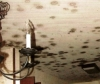 Mold Solutions Company Hanson MA | JH Cleaning - ceiling_mold