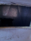 Residential Mold Removal Contractors Kingston MA | JH Cleaning - pic61