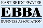 Water Damage Bridgewater MA | JH Cleaning | 781.249.4143 - ebba