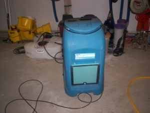 Mold Remediation Sharon MA | JH Cleaning - fan_3