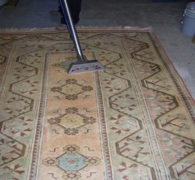 Carpet Cleaning - Upholstery Services Bridgewater MA | JH Cleaning - area_rug