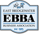 East Bridgewater Business Association